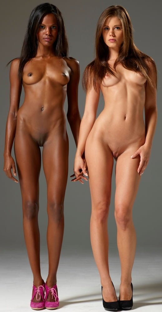 black-tween-nude-art-african-girls-naked