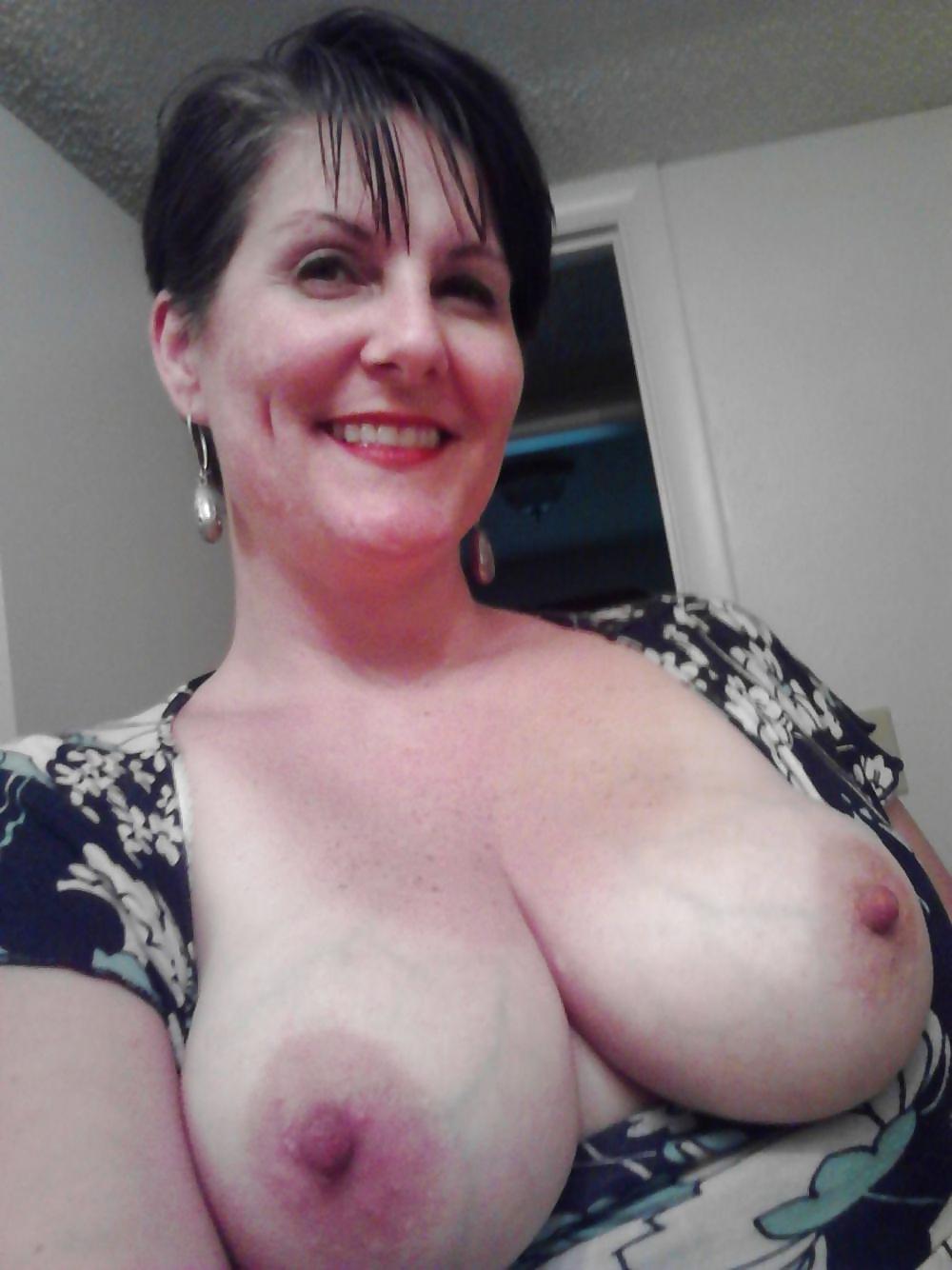 Nipples of black women-7369