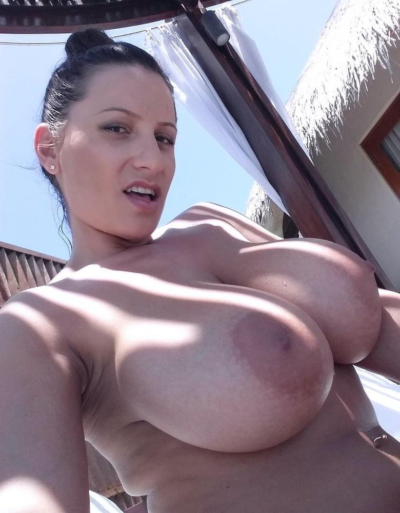 Sensual jane sexy selfies