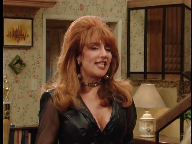 Marcy darcy sexy