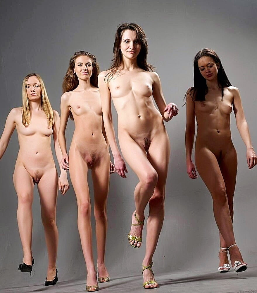 Lauraloveskatrina Lauraloveskatrina Model Xxxhot Teen Snapshot Xxx Porn Pics