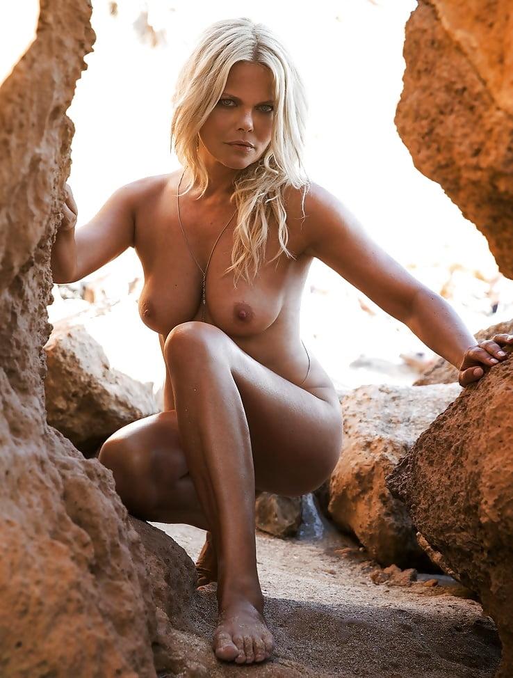 Diana Herold Sexy