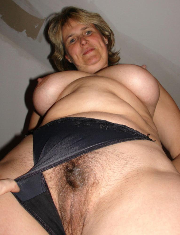 forced sissy maid porn add photo