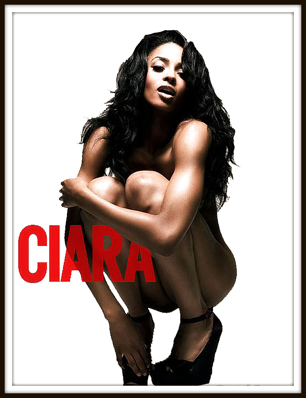 ciara-the-singer-naked-pussy-sexting-college-fucking