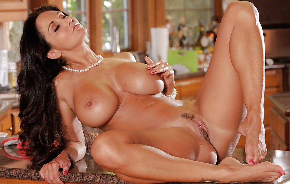 Hot sexy nude women porn pics