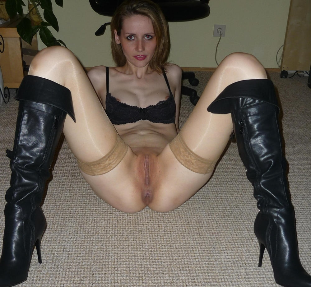 See And Save As These Boots Are Made For Fucking Porn Pict Xhams