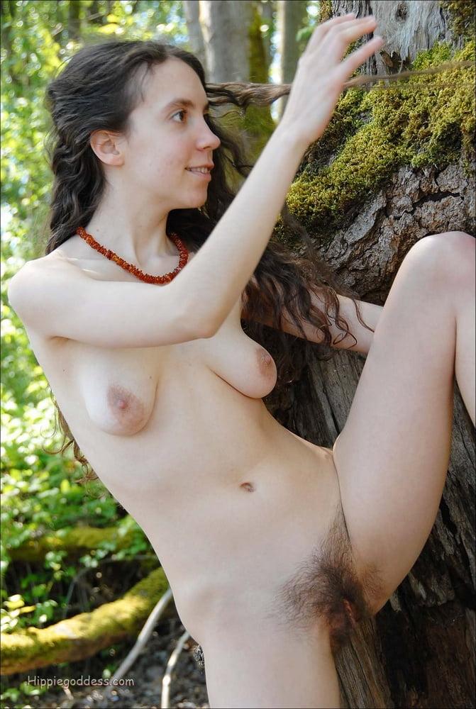 Teen fantasies of fleshly banging with breasty neighbour ryan