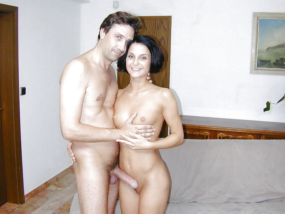 young-naked-couples-naked-sex-at-hotel