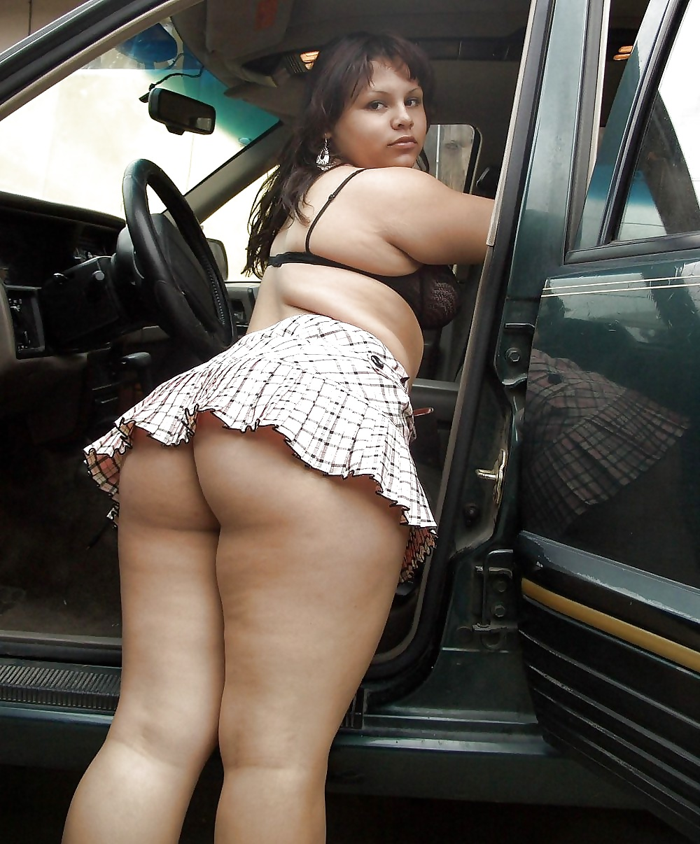 sexy-big-women-upskirt-brickhousbetty-videos-lesbian
