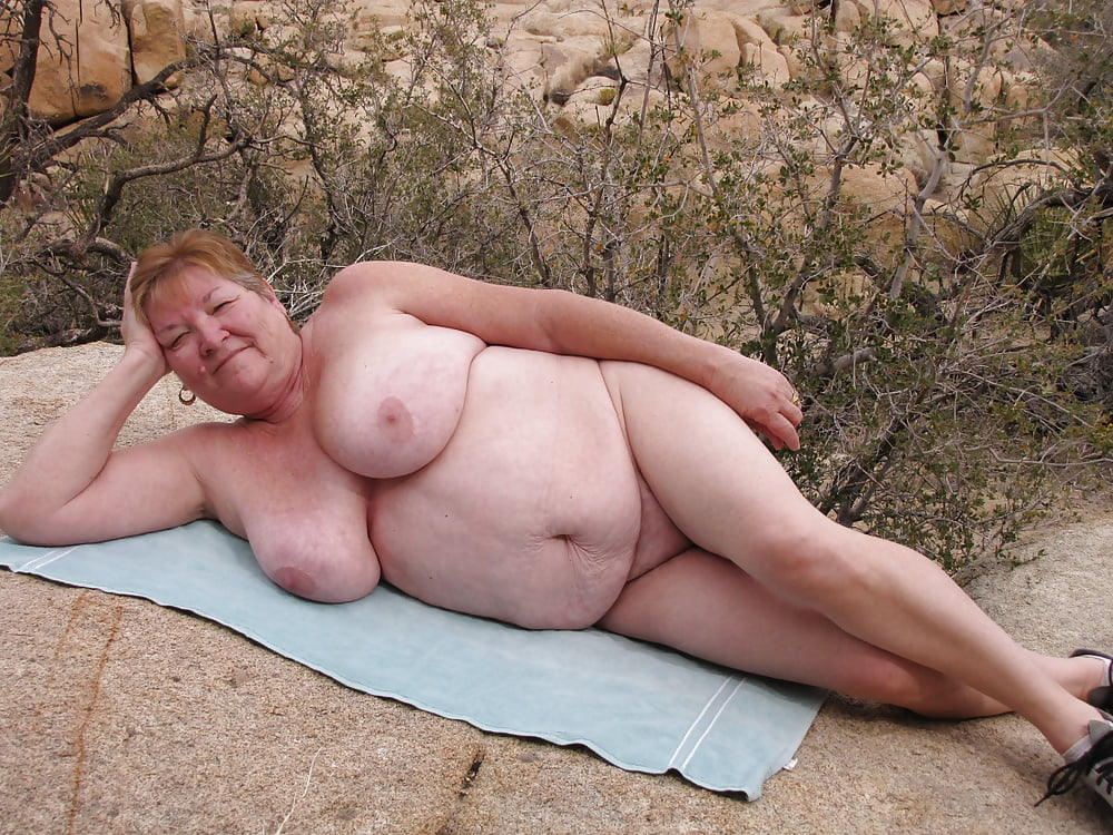 fat-older-naked-women-women-topless-concepion
