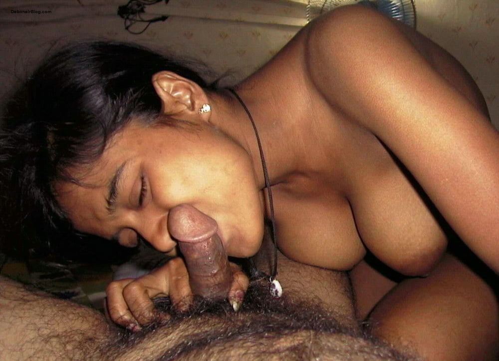 Ugly desi indian bitches