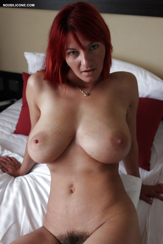 Busty nude redhead mom, nude italian cuties
