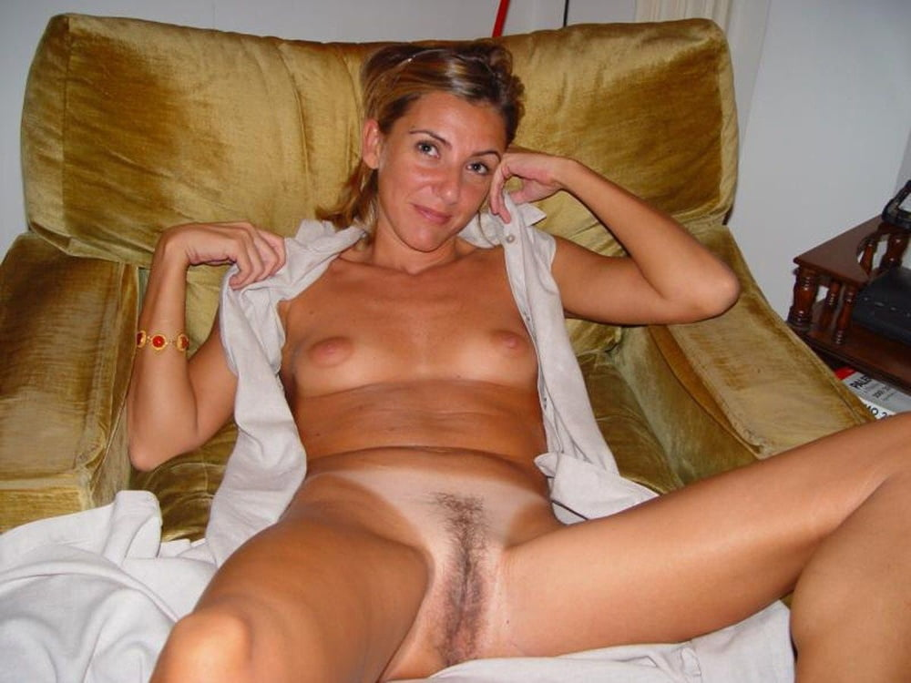 New mexico amateur nude wives