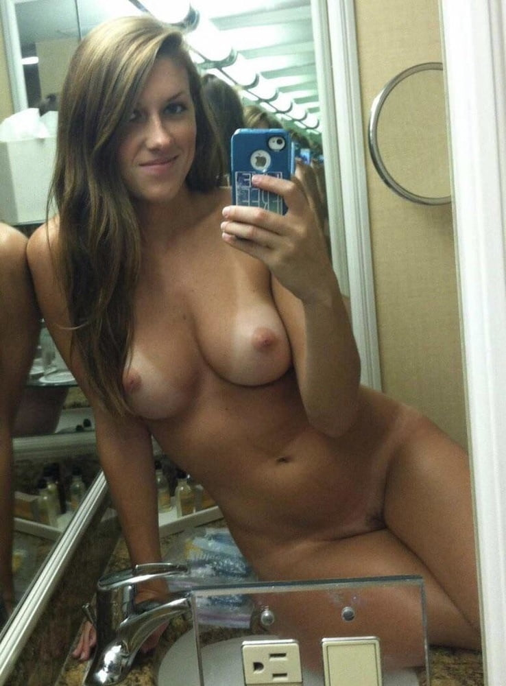 Amature nudes cell phones