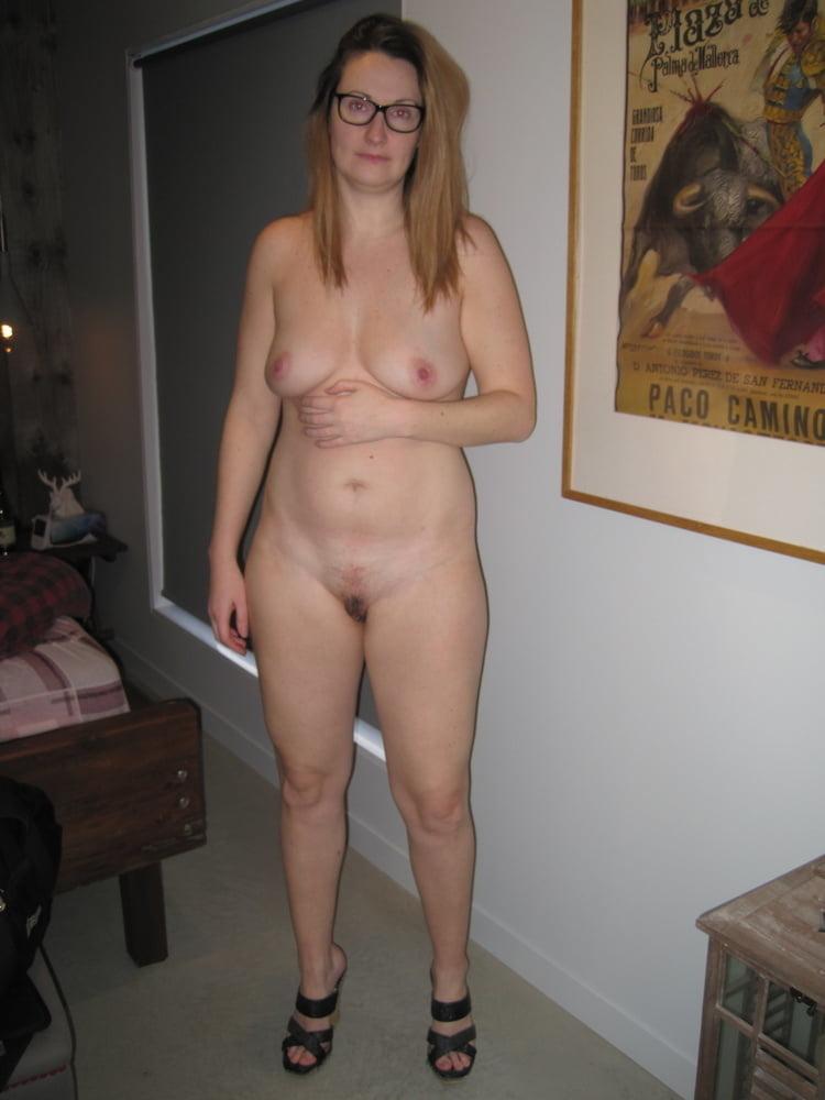 real amateur sex hidden cam add photo