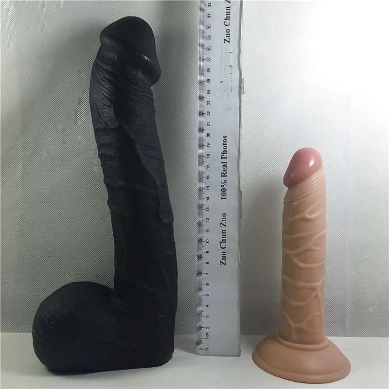 Tech Company Accused Of Collecting Details Of How Customers Use Sex Toys