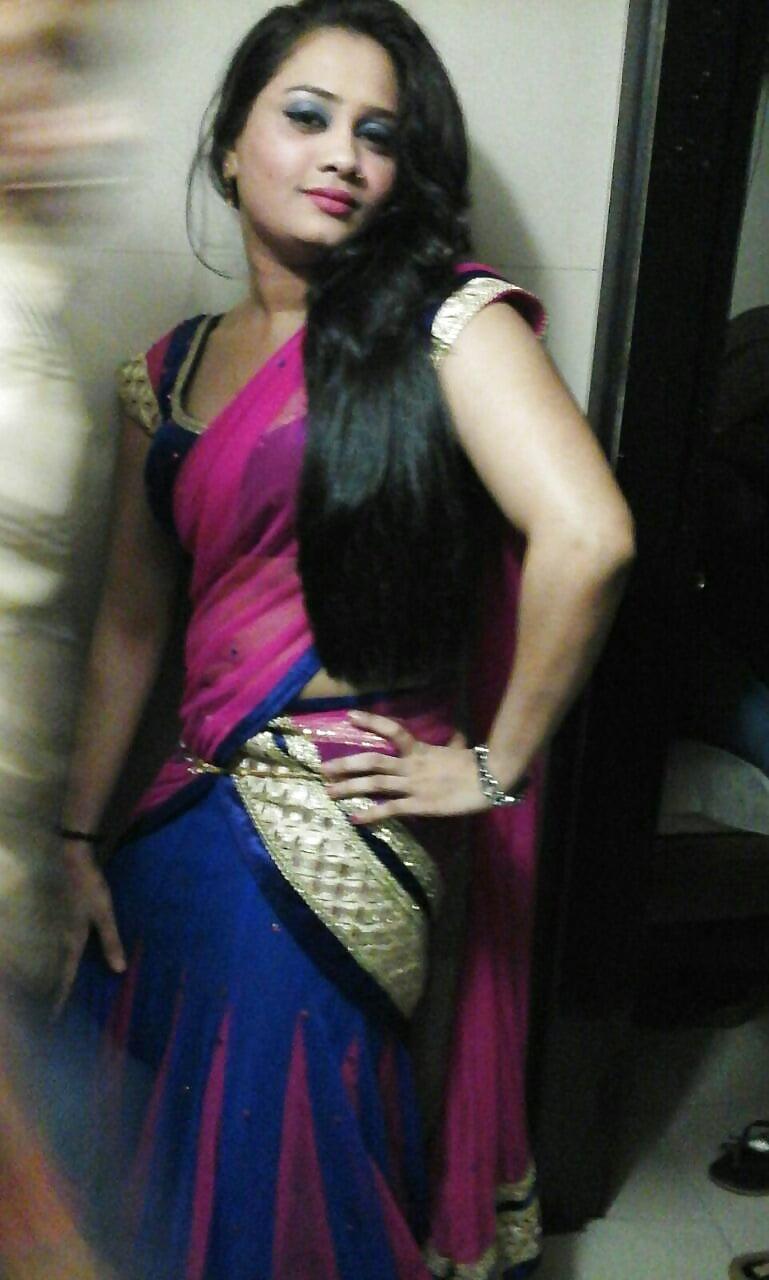 Bangalore aunty sexy-9413