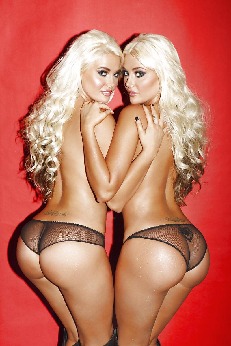 Babe Today Reality Kings Karissa Shannon Kristina Shannon Nudefakes Twins Sex Pics Mobile Porn Pics