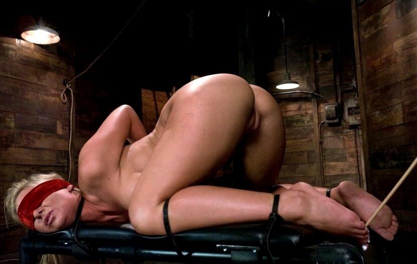 порно палач с обездвиженной видео - 6