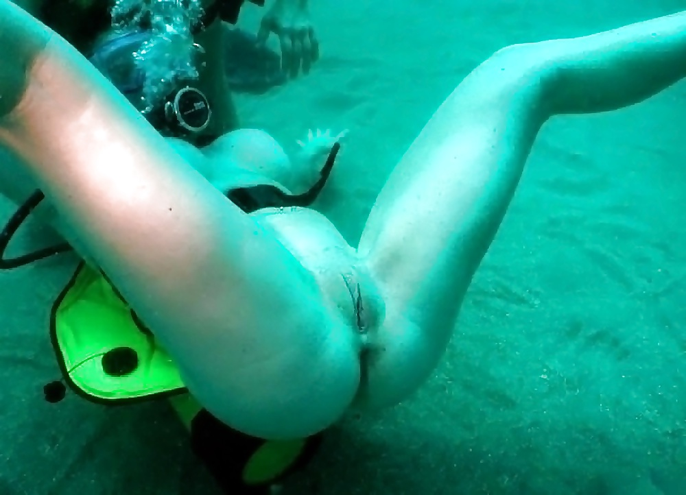 amateur-dolphin-sex-nude-matures-orgasm