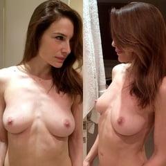 Claire Forlani Xxx