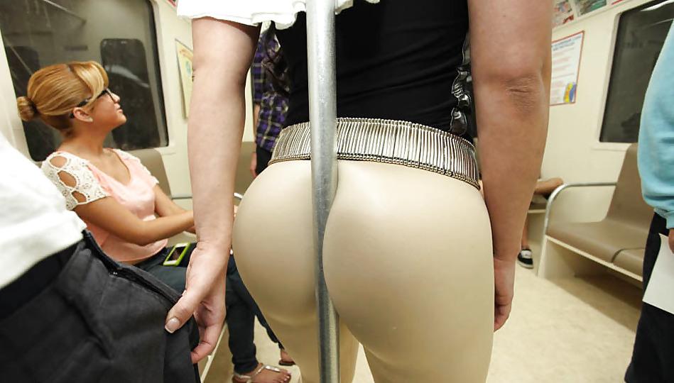 See through pants anal doodhwali beauty