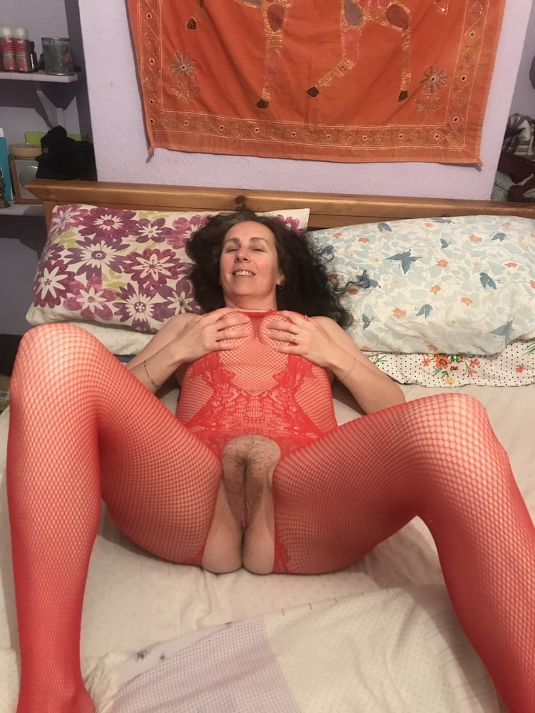 London slut - 45 Pics