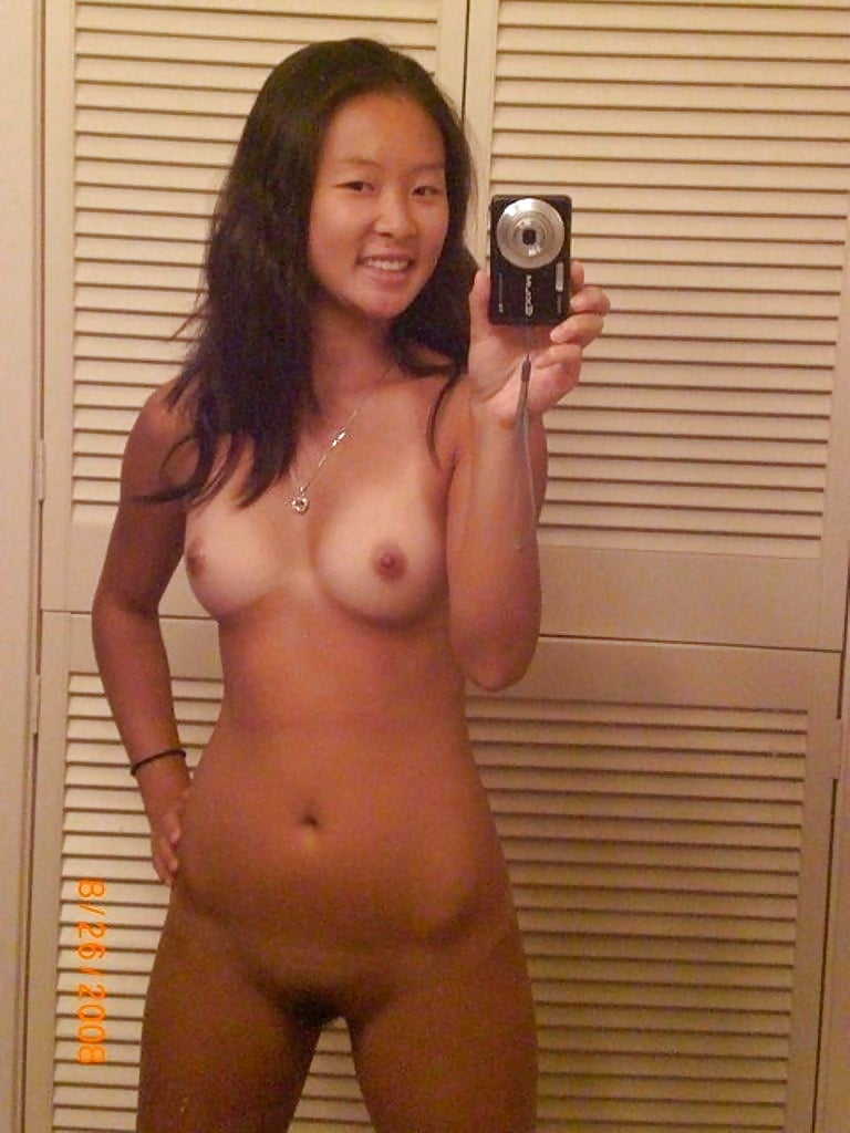 Malaysian Teens Nude Photo
