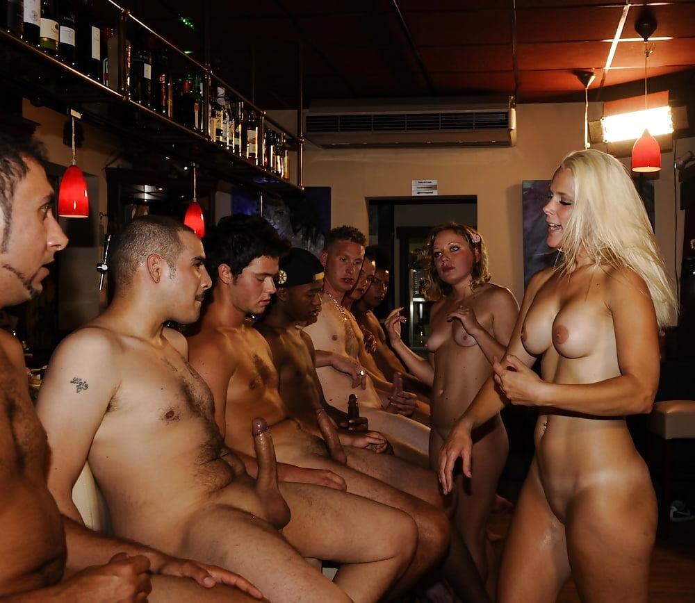 Hidden porn netherlands porn images