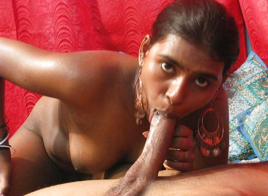 Doodhwali archives antarvasna indian sex photos