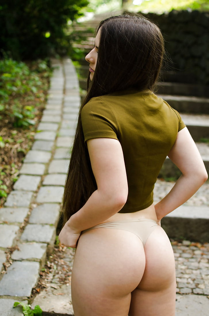 sex-prom-female-teen-butt-porn