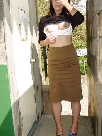 japanese girl friend     anony