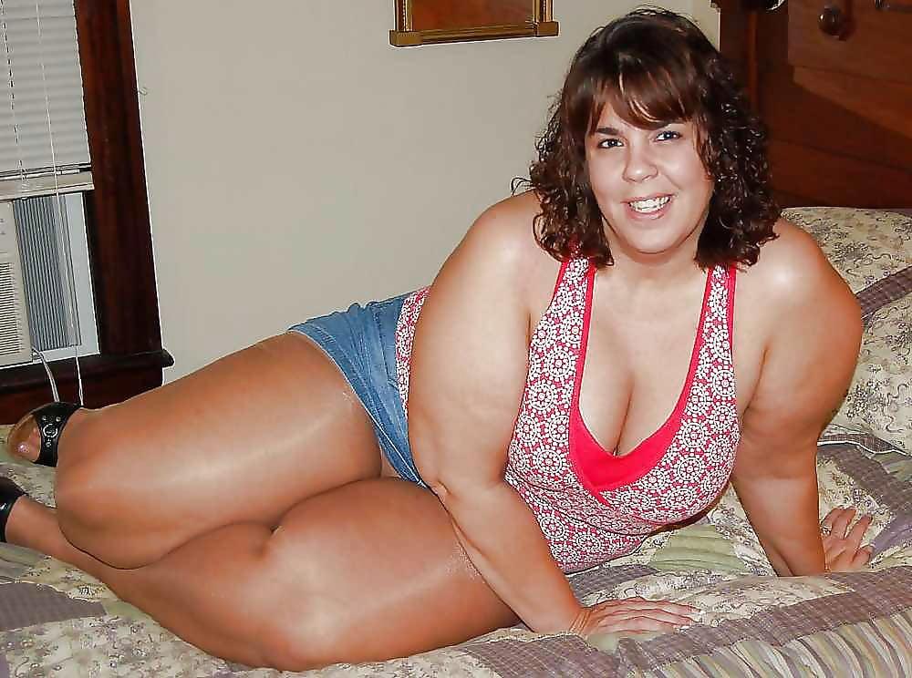 Фото жирные взрослых ляжки баб, фото негры кончают на лица девушек
