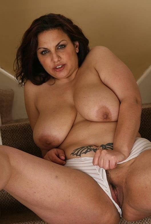 Camryn manheim celebrity nude pics