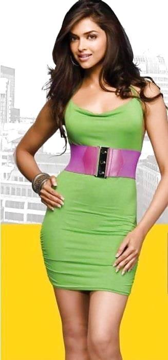 Bollywood actress hot and sexy pics-7050