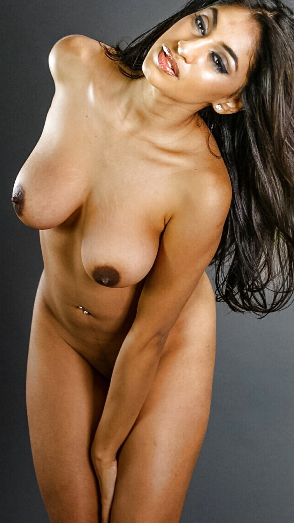 Sexy nude indian porn star — photo 3