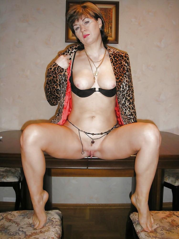 Horny mature women xxx-2812