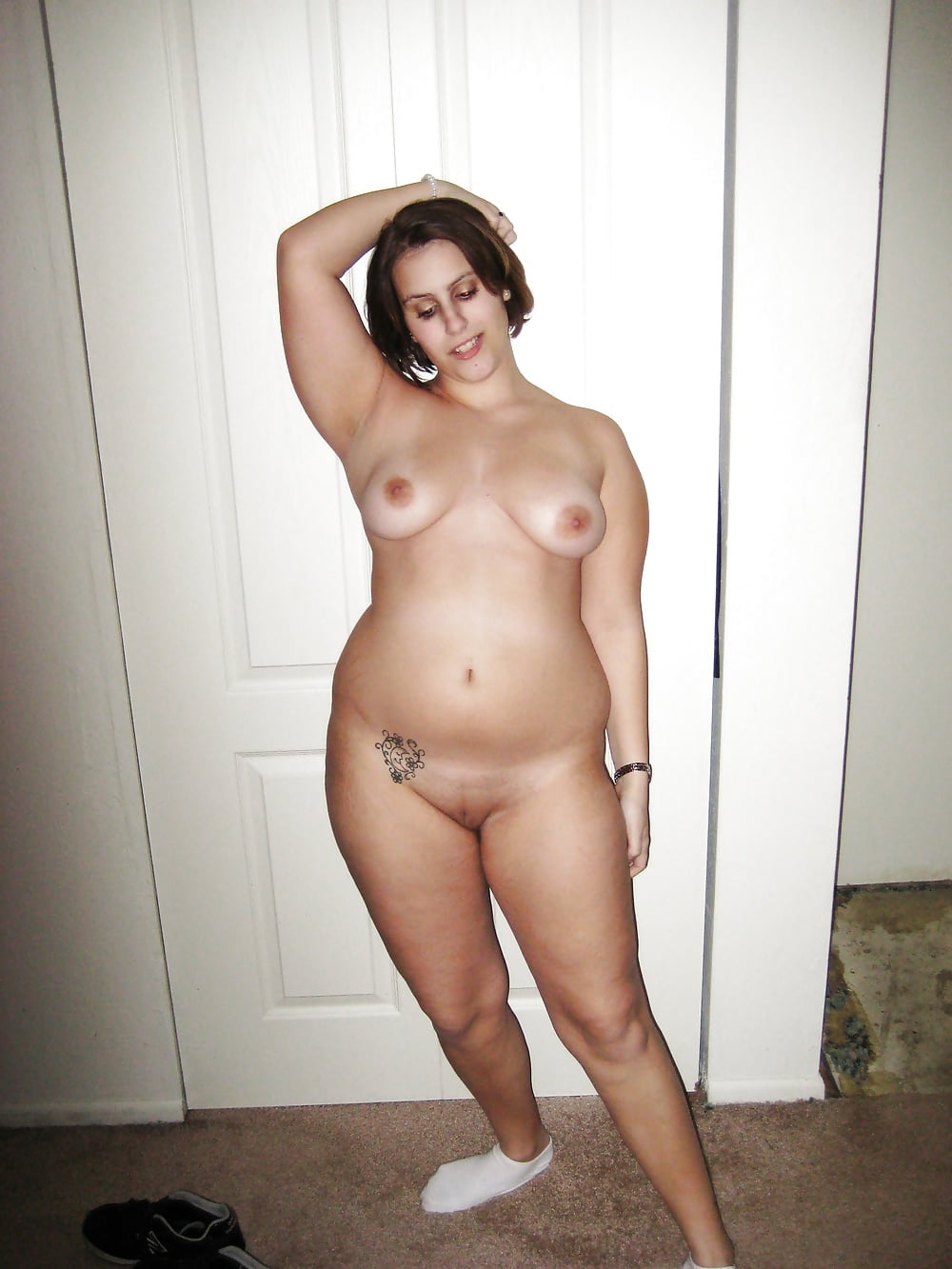 young-fuck-amateur-nude-thick-ladies-white-sweaters