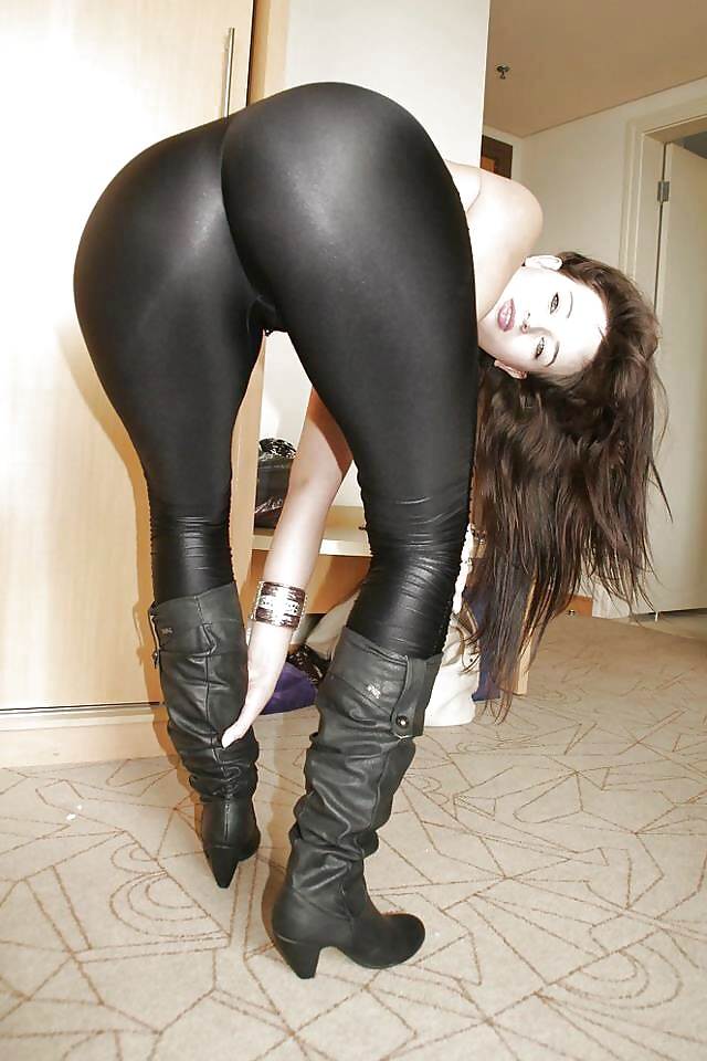 girls-sexy-leggings-caseras-porn-james-the