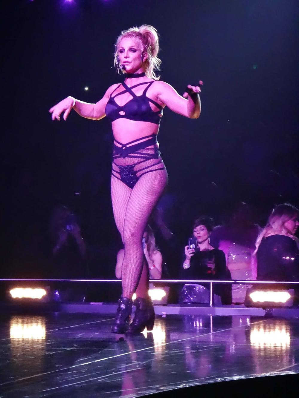 Bare naked ladies performing in las vegas 10