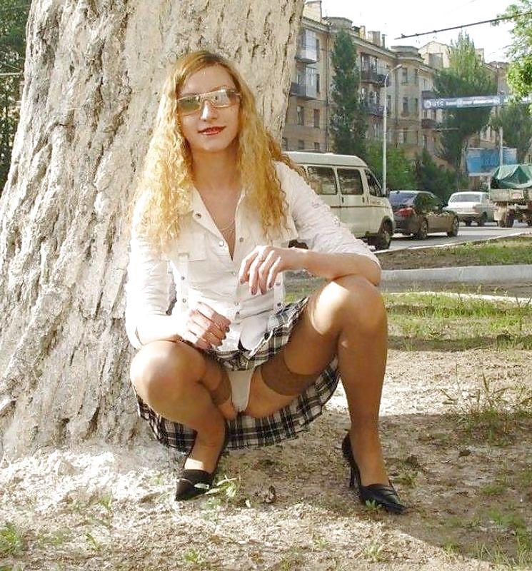 писала что взрослая и бесстыжие фото тута дереве
