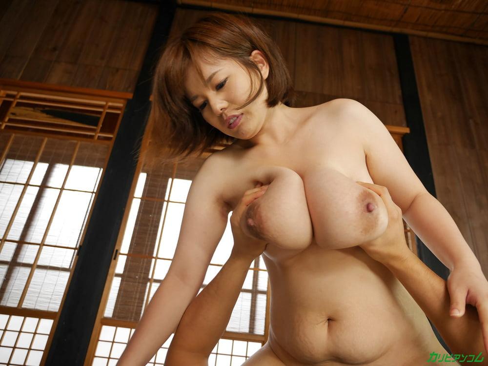 японское порно фото большегрудые фото вам хотелось посмотреть