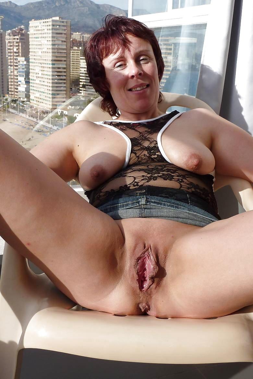 Mature latina granny fucking