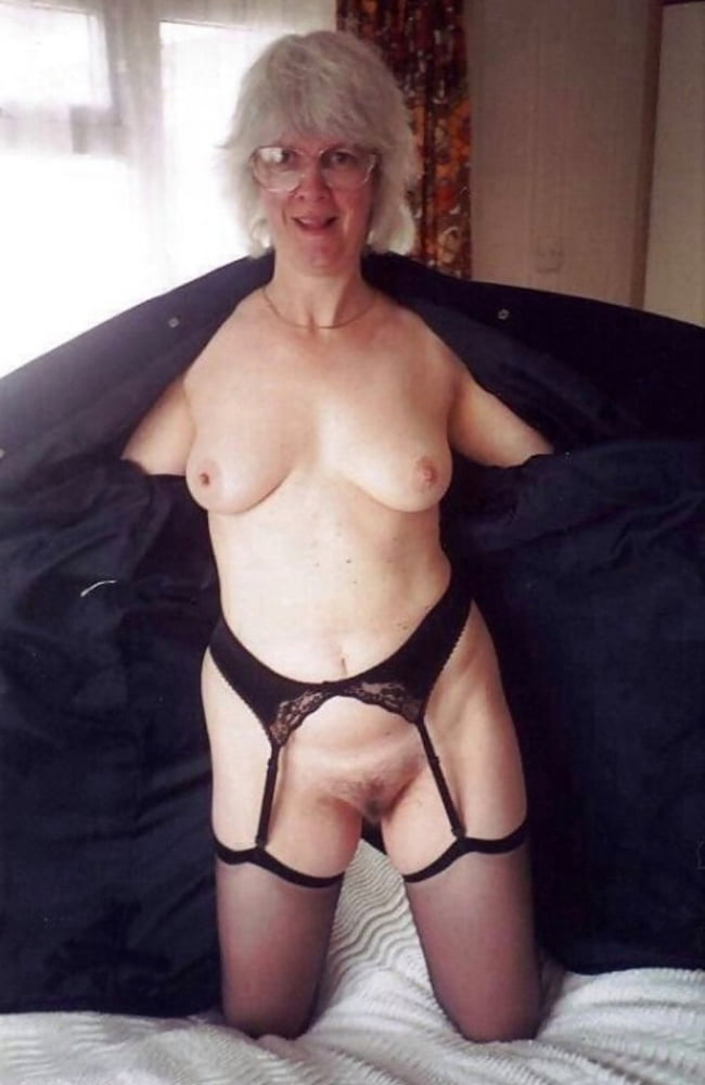 Mature singles only