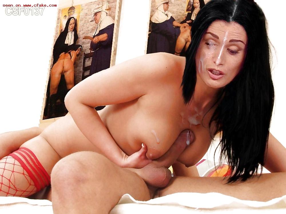 Salman and katrina sex — pic 11