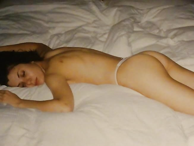 best of ebony amateure porn