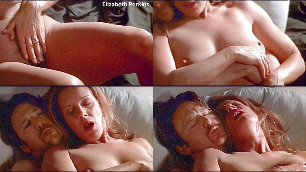 elizabeth-smart-nude-tipsy-boobs