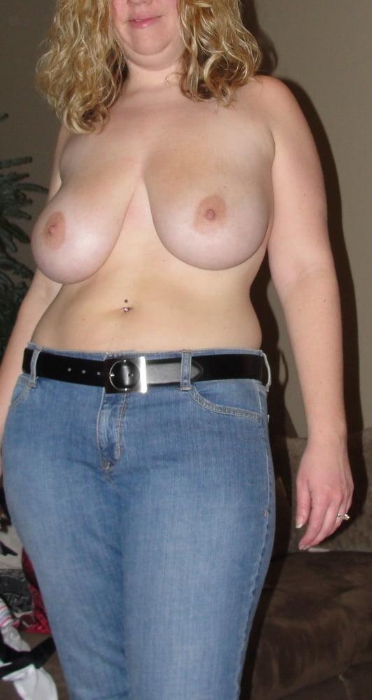 vandervoort-porno-amatures-topples-in-jeans-porn-free-amateur