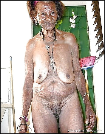 Bikini Black Grandpa Naked Scenes