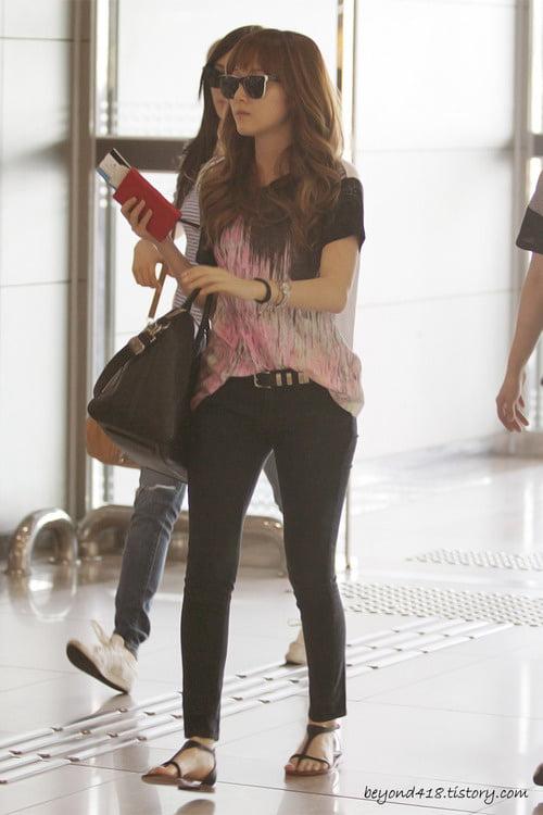 Jessica - 336 Pics